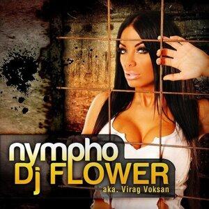 DJ Flower