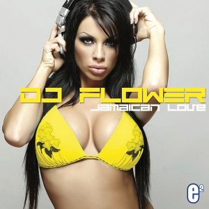 DJ Flower 歌手頭像