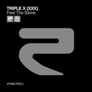 Triple X (XXX) 歌手頭像