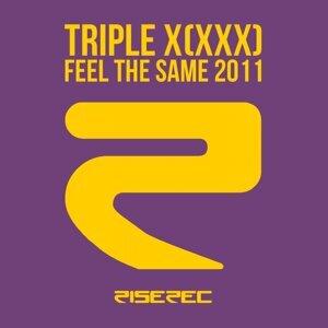 Triple X (XXX)