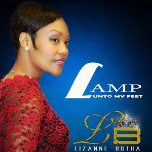 Lizanne Botha 歌手頭像
