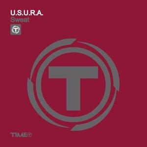 U.S.U.R.A. 歌手頭像