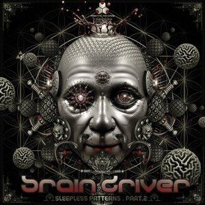 Braindriver 歌手頭像