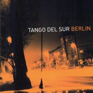 Tango Del Sur 歌手頭像