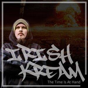 Irish Kream 歌手頭像