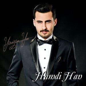 Hamdi Han 歌手頭像