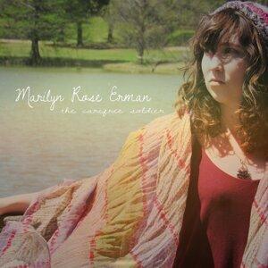Marilyn Rose Erman 歌手頭像