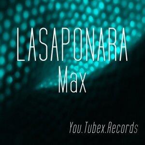 Lasaponara 歌手頭像