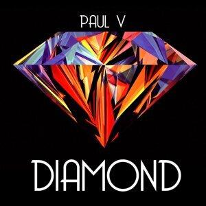 Paul V 歌手頭像