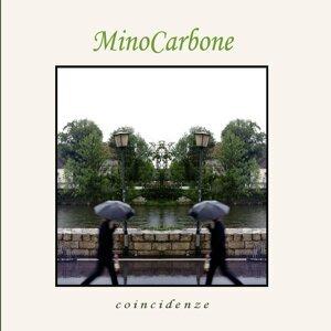 Mino Carbone 歌手頭像