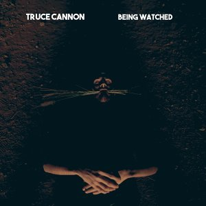 Truce Cannon