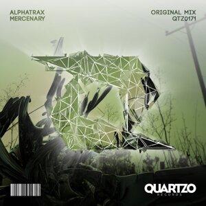 Alphatrax 歌手頭像