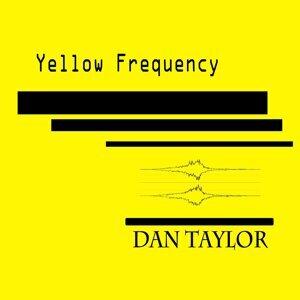 Dan Taylor 歌手頭像