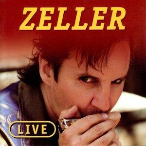 Jim Zeller 歌手頭像