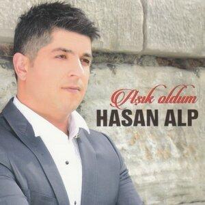 Hasan Alp 歌手頭像