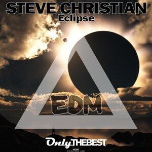 Steve Christian 歌手頭像