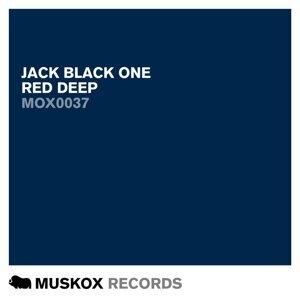 Jack Black One 歌手頭像