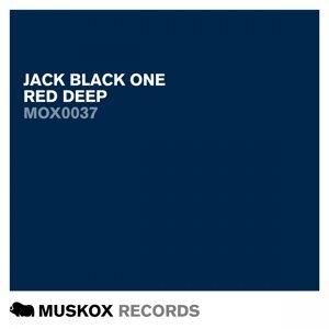 Jack Black One