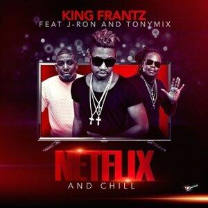 King Frantz 歌手頭像