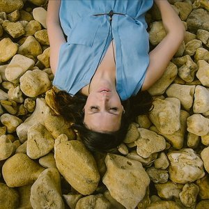 Natalie Carolan 歌手頭像