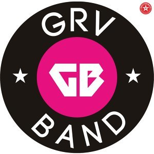 GRV Band 歌手頭像