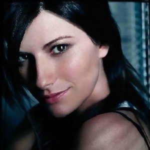 Laura Pausini (蘿拉普西妮) 歌手頭像
