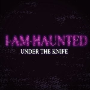 I Am Haunted 歌手頭像