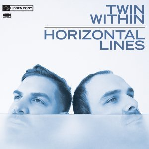 Twin Within 歌手頭像