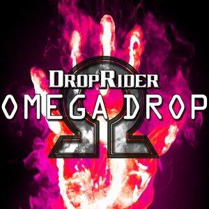 Droprider 歌手頭像