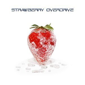 Strawberry Overdrive 歌手頭像