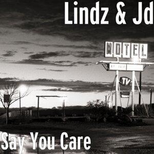 Lindz & Jd 歌手頭像