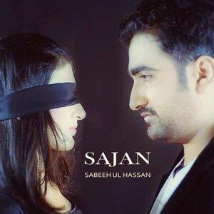 Sabeeh ul Hassan 歌手頭像