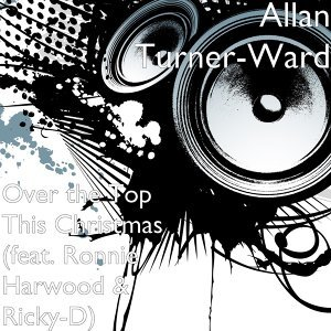 Allan Turner-Ward 歌手頭像