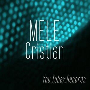Mele 歌手頭像