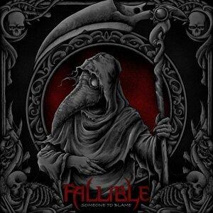 Fallible