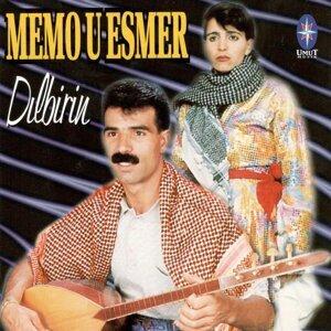 Memo U Esmer 歌手頭像