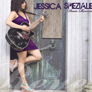 Jessica Speziale 歌手頭像