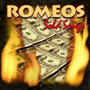 Romeos 歌手頭像