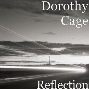 Dorothy Cage 歌手頭像
