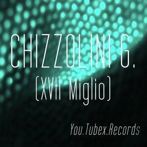 Chizzolini 歌手頭像