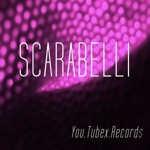 Scarabelli