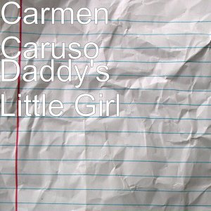 Carmen Caruso 歌手頭像
