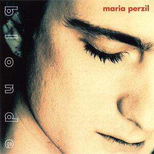 Maria Perzil 歌手頭像