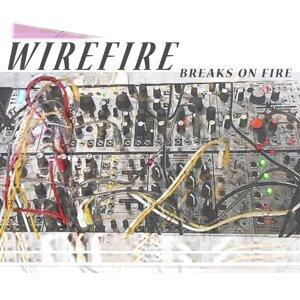 Wirefire 歌手頭像