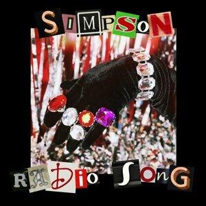 Simpson 歌手頭像