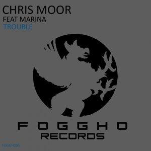Chris Moor 歌手頭像