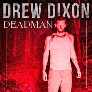 Drew Dixon 歌手頭像