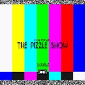 Pizzle 歌手頭像