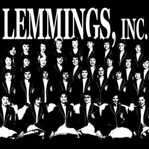 Lemmings, Inc. 歌手頭像