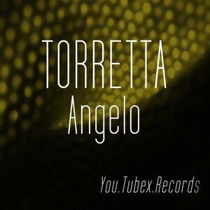 Torretta 歌手頭像